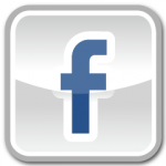 FacebookIconGray